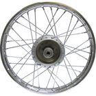 Picture of Rear Wheel AP50 drum brake