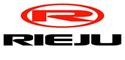 Picture for manufacturer Rieju