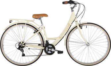 Picture of Freespirit Discover Ladies Hybrid Bike