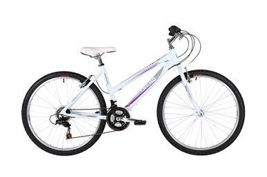 Picture of Freespirit Tread Ladies Mountain Bike