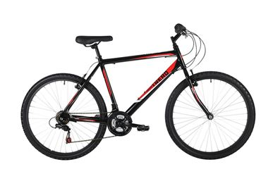 Picture of Freespirit Tread Mountain Bike