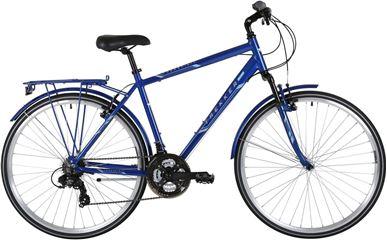 Picture of Freespirit Trekker Plus Bike