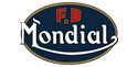 Picture for category FB Mondial